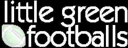 lgf-masthead-logo-smaller-light